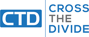 CTD | Cross The Divide